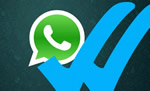 How to disable blue check marks in WhatsApp