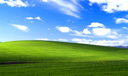 Special requirements for running BlueStacks on Windows XP